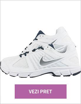 Adidasi barbati Nike