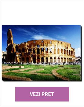 Tablou Colosseum in Rome