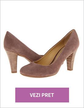 Pantofi Geox Marieclaire