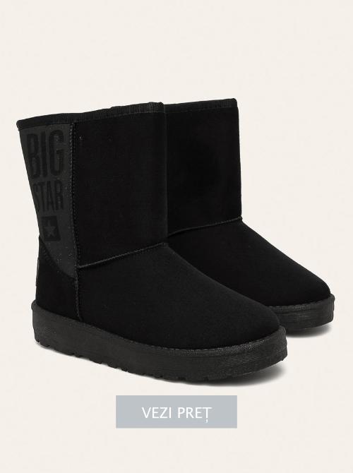 big-star-cizme-de-iarna