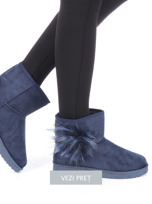 cizme-dama-liliana-albastre