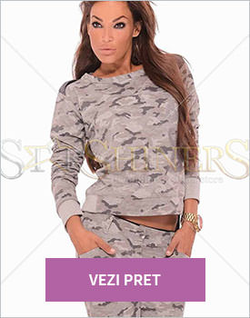 Set MissQ Military Figure gri