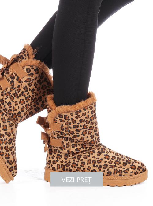 cizme-de-dama-reris-leopard