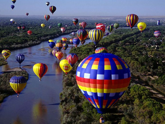 hot_air_ballon_-HonestlyWTF_013