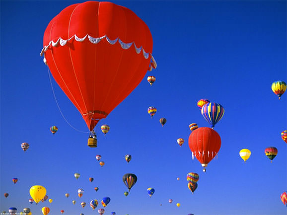 hot_air_ballon_-HonestlyWTF_1