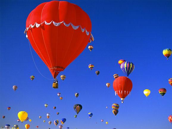 hot_air_ballon_-HonestlyWTF_1