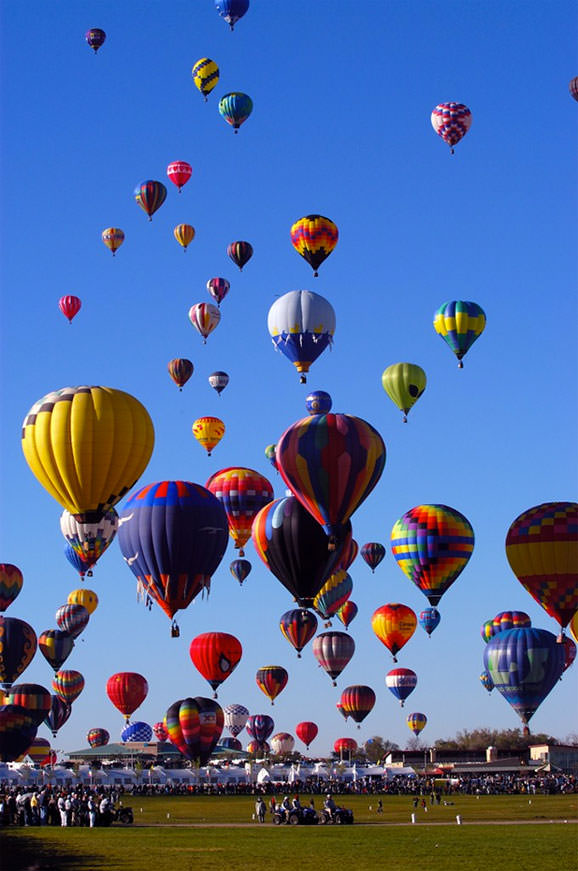 hot_air_ballon_-HonestlyWTF_10