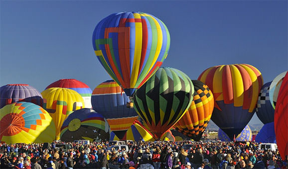 hot_air_ballon_-HonestlyWTF_12