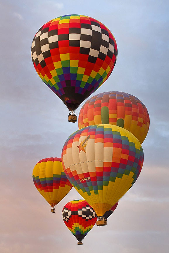 hot_air_ballon_-HonestlyWTF_14