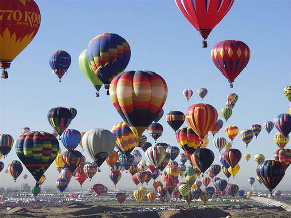 hot_air_ballon_-HonestlyWTF_16