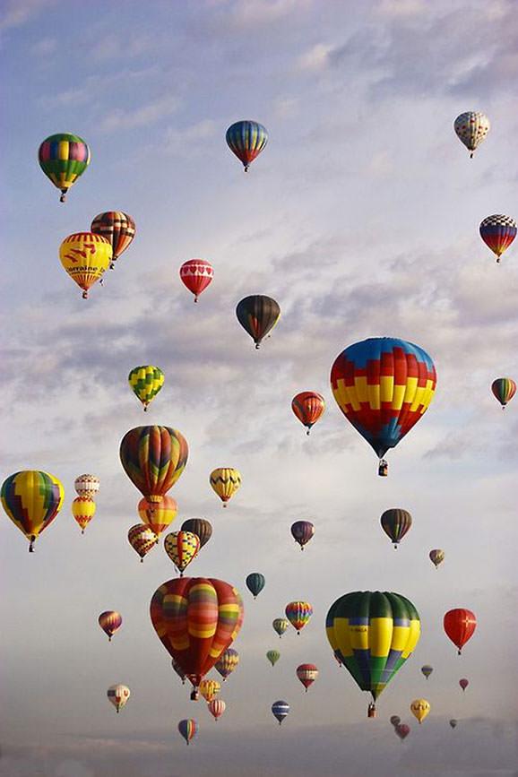 hot_air_ballon_-HonestlyWTF_19
