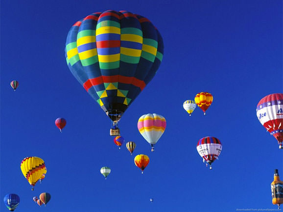 hot_air_ballon_-HonestlyWTF_3