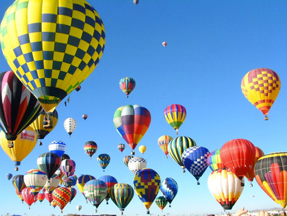 hot_air_ballon_-HonestlyWTF_4