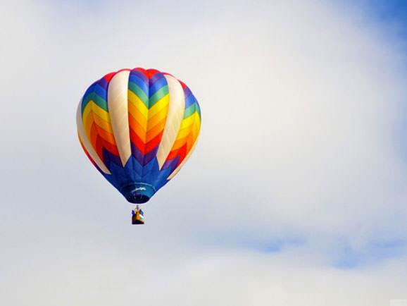 hot_air_ballon_-HonestlyWTF_5