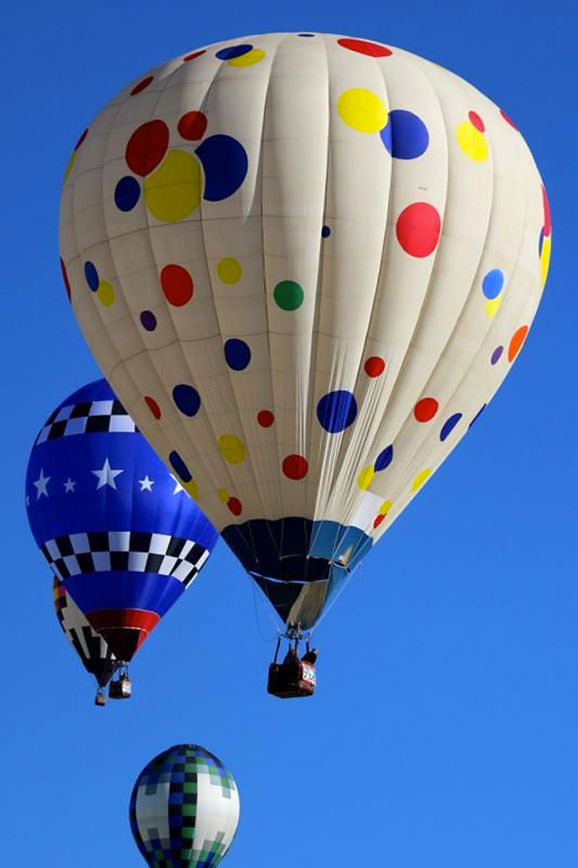 hot_air_ballon_-HonestlyWTF_8