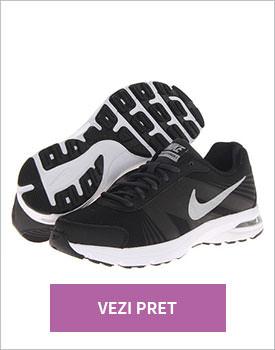 Adidasi Nike Air Futurun 2