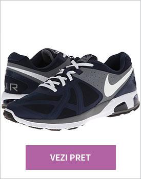 Adidasi Nike Air Max Run Lite 5