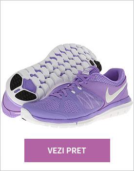 Adidasi Nike Flex