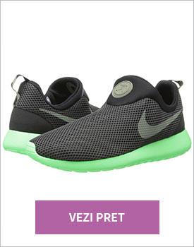 Adidasi Nike Roshe