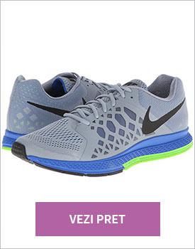 Adidasi Nike Zoom Pegasus