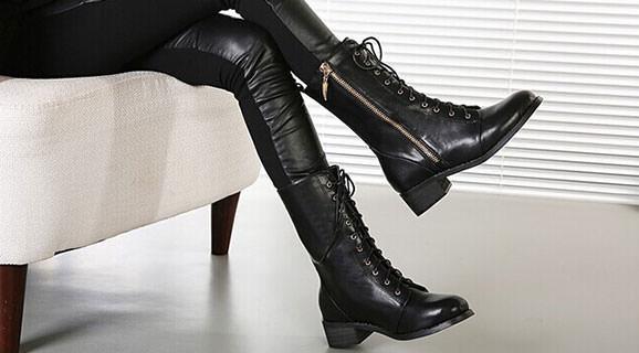 reduceri online cizme botine ghete iarna
