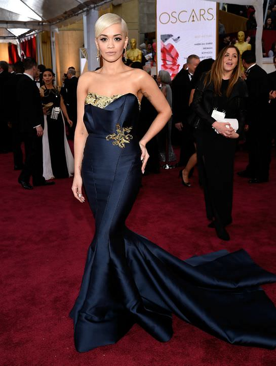10rita-ora-marchesa-dress-oscars-2015-h724