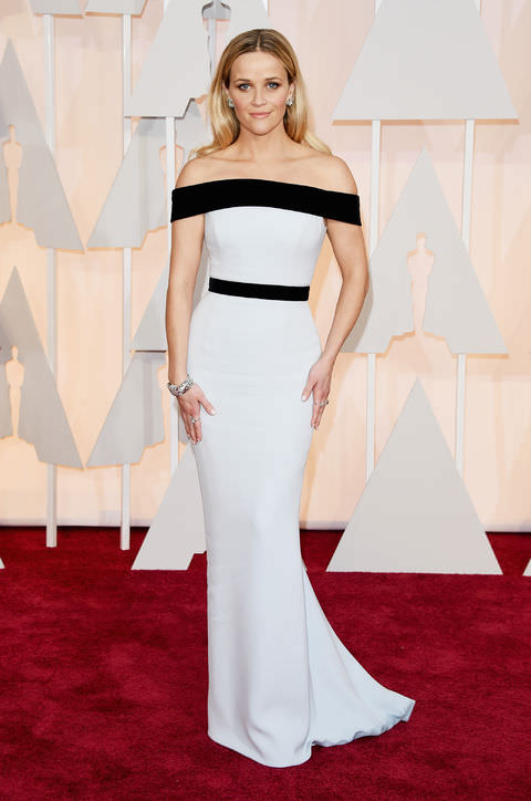 11reese-witherspoon-black-white-dress-oscars-2015-h724
