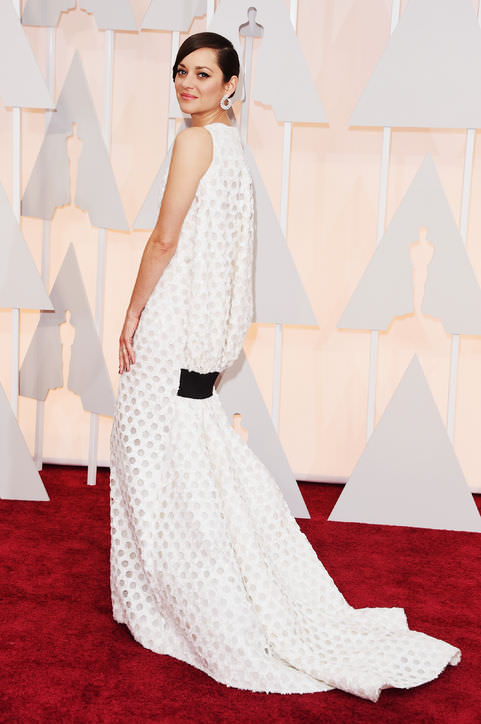 19marion-cotillard-white-dior-dress-oscars-2015-h724