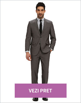cod promoțional magazin oficial produse calde Costume elegante pentru barbati - recomandari online - MUJO
