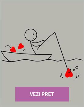 Tricou Fishing love 1