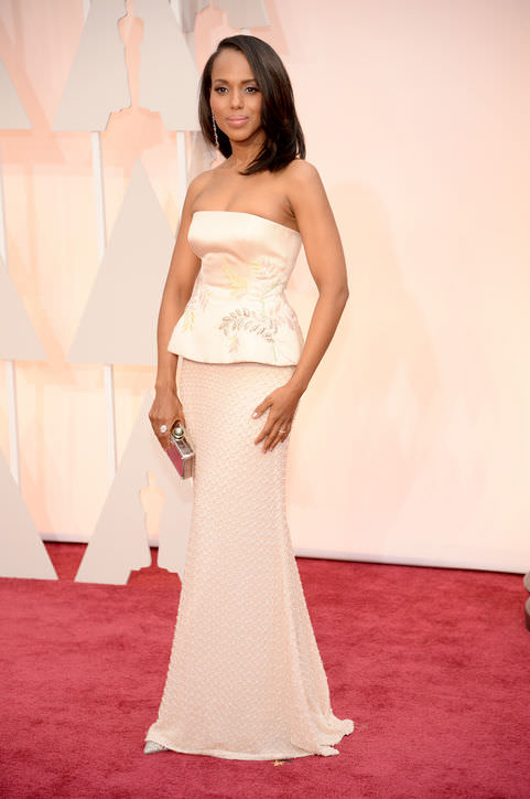 3kerry-washington-miu-miu-dress-oscars-2015-h724