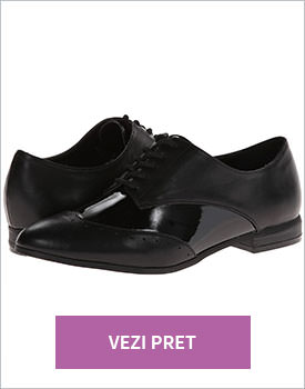 Pantofi Michael Antonio Pavia
