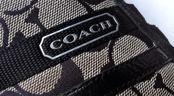 tenisi coach femei