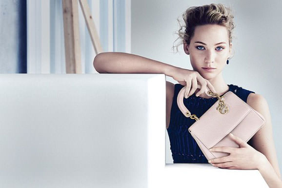 Be-Dior-Spring-2015-Campaign-600x400