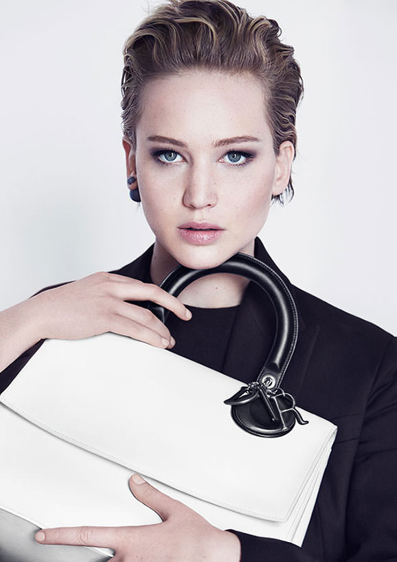 dior_be_dior_jennifer_lawrence_portrait_2_1a6nfm3-1a6nfmd