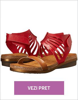 Sandale Naot Footwear