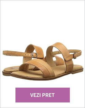 Sandale Type Z Hayden