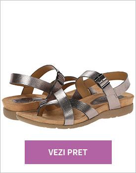 Sandale Eurosoft Taryn