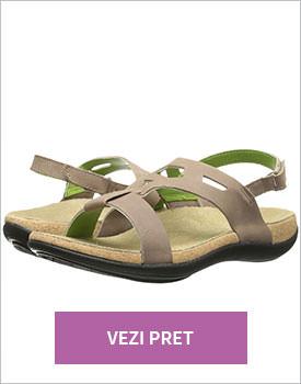 Sandale Spenco Tora