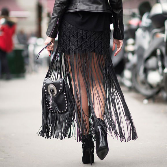 Fringe-bag-and-skirt-600x600