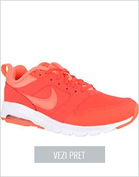 Adidasi Nike Air Max Motion
