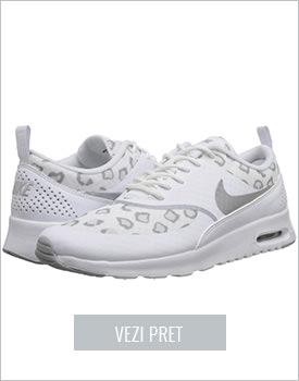Adidasi Nike Air Max Thea