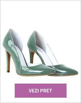 Pantofi Condur by alexandru