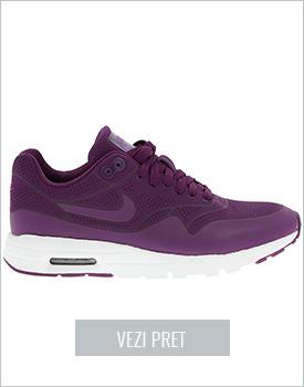 Adidasi Nike Air Max Ultra Moire