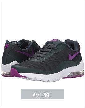 Adidasi Nike Air Max Invigor