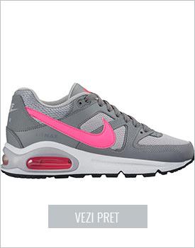 Adidasi Nike Air Max Command