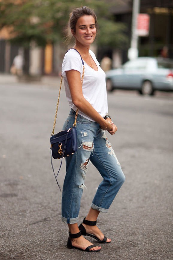 jeans-and-a-tee
