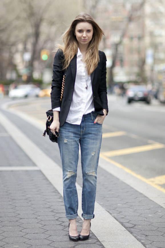 workwear-inspired