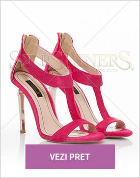 Sandale Mineli Boutique