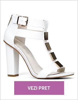 Sandale de dama Aldo